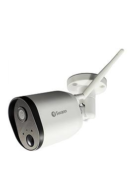 swann-1080p-outdoor-mains-powered-wi-fi-camera