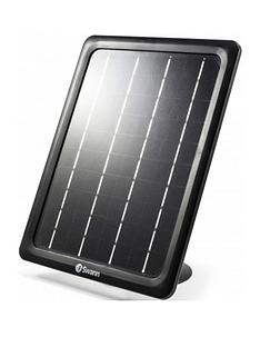 swann-solar-panel-for-use-with-swann-wi-fi-battery-camera