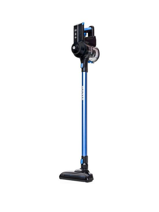 0a3f0df147b Hoover Freedom Cordless Stick Vacuum Cleaner (Lite) Pets