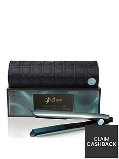 ghd-glacial-blue-collection-ghd-gold-styler