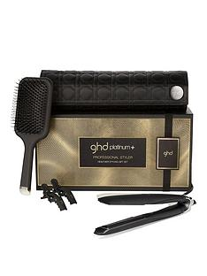 ghd Platinum+ Gift Set f7fa871f65c