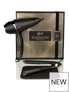 ghd-dry-style-gift-set