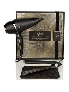 ghd-ghdnbspair-hairdryer-and-goldnbspstyler-gift-set