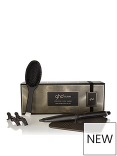ghd-long-lasting-curling-wand-gift-set