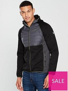 regatta-rocknell-hybrid-hoodie