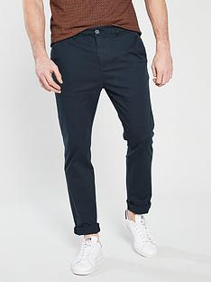 v-by-very-slim-fitnbspstretch-chino-navy