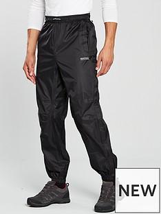 regatta-active-over-trousers