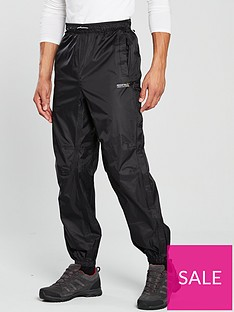 regatta-active-over-trousers