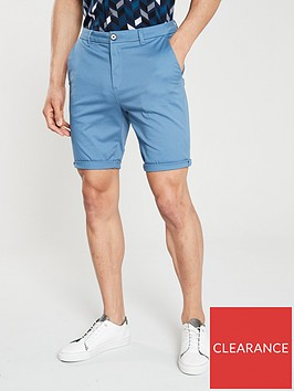 v-by-very-slim-chino-short-airforce-blue