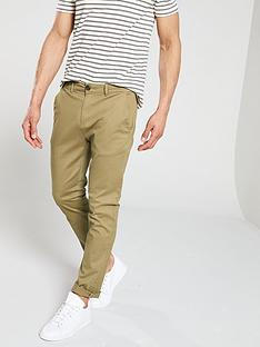 v-by-very-slim-fit-stretch-chino-light-tan