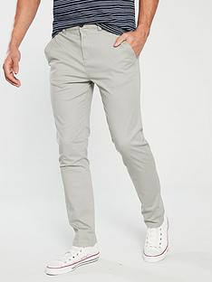 v-by-very-slim-fit-stretch-chino-light-grey