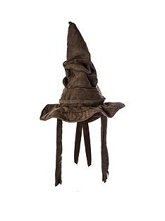 harry-potter-real-talking-sorting-hat