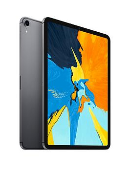 apple-ipadnbsppro-2018nbsp512gb-wi-fi-amp-cellularnbsp11innbsp--space-grey
