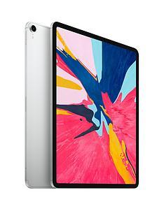 apple-ipadnbsppro-2018-64gb-wi-fi-amp-cellularnbsp129innbsp--silver
