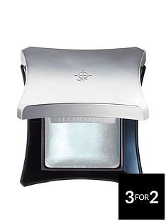 illamasqua-beyond-powder-highlighter