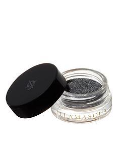 illamasqua-iconic-chrome-eye-shadow