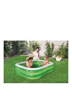 bestway-swim-n-play-rectangular-pool