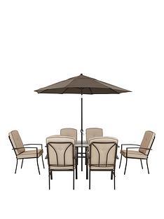 belize-8-piece-cushion-dining-set