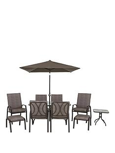 Rectangle Patio Furniture Cover.Garden Furniture Outdoor Furniture Www Very Co Uk