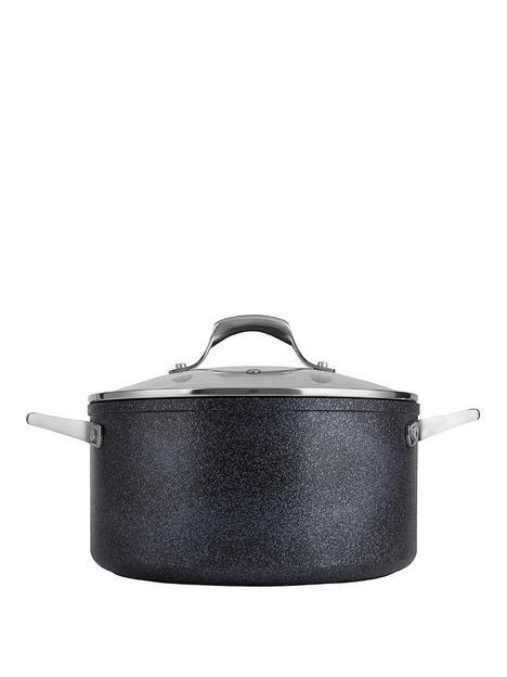tower-trustone-24-cm-casserole-pot
