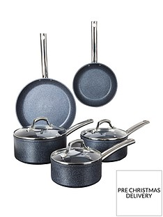 tower-trustone-5-piece-pan-set