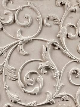 laurence-llewelyn-bowen-palace-in-wonderland-indian-stone-wallpaper