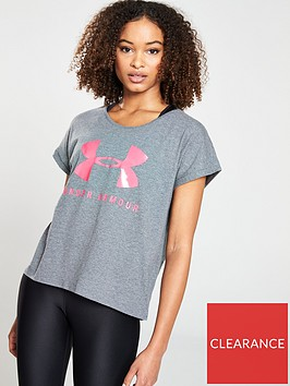 under-armour-sports-style-logo-tee-light-grey-heathernbsp