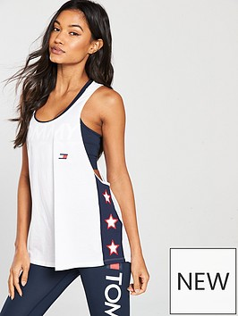 tommy-hilfiger-tank-top-with-stars-whitenbsp