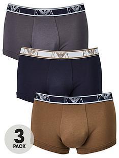 emporio-armani-bodywear-3pk-trunk