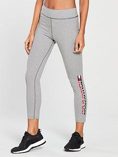 tommy-hilfiger-78nbspleggings-grey