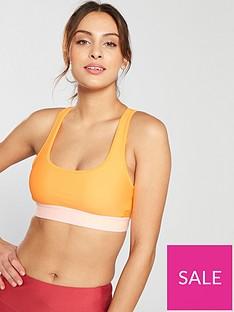 under-armour-mid-crossback-bra