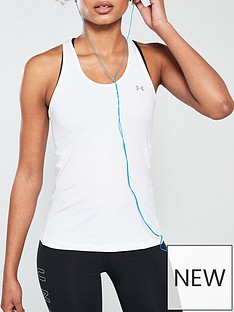 under-armour-heatgearreg-armour-racer-tank-whitenbsp
