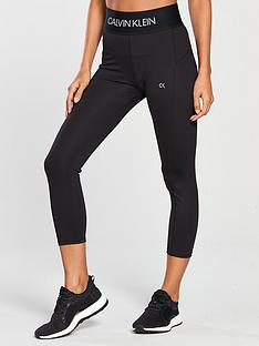 calvin-klein-performance-78-logo-tight-blacknbsp