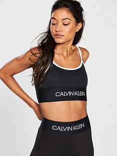calvin-klein-performance-performance-low-support-sports-bra-black