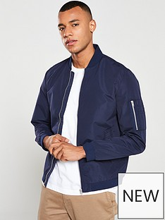 jack-jones-originals-desert-bomber-jacket-navy