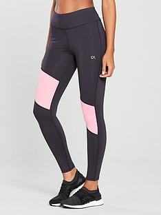 calvin-klein-performance-78-tight-greypinknbsp