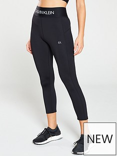 calvin-klein-performance-cropped-tight-blacknbsp