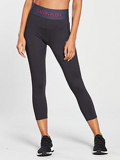 calvin-klein-performance-cropped-tight-greypinknbsp