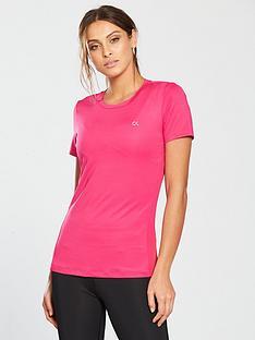 calvin-klein-performance-short-sleeve-t-shirt-pinknbsp