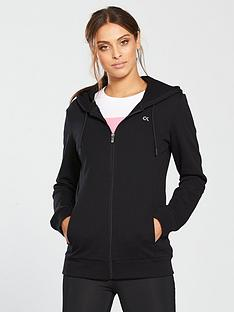 calvin-klein-performance-full-zip-hoodienbsp--blacknbsp