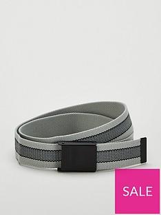 calvin-klein-golf-webbing-belt
