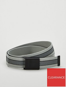 calvin-klein-golf-webbing-belt