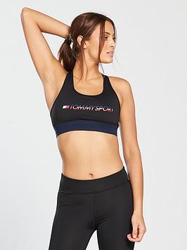 tommy-hilfiger-sports-bra-medium-impact
