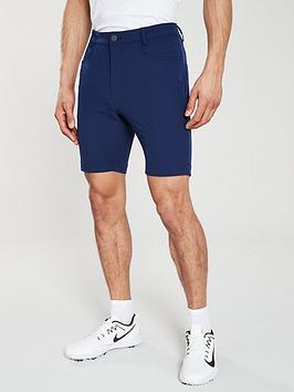 calvin-klein-golf-genius-stretch-shorts