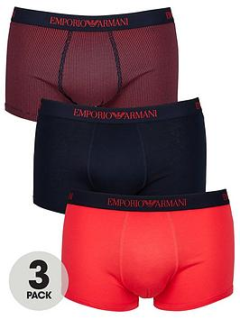 emporio-armani-bodywear-emporio-armani-3pk-cotton-trunk