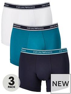 emporio-armani-bodywear-emporio-armani-3pk-boxer-brief