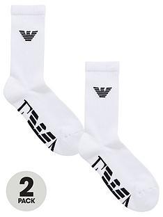 emporio-armani-bodywear-2pk-sport-sock