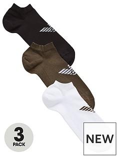emporio-armani-bodywear-3pk-trainer-sock