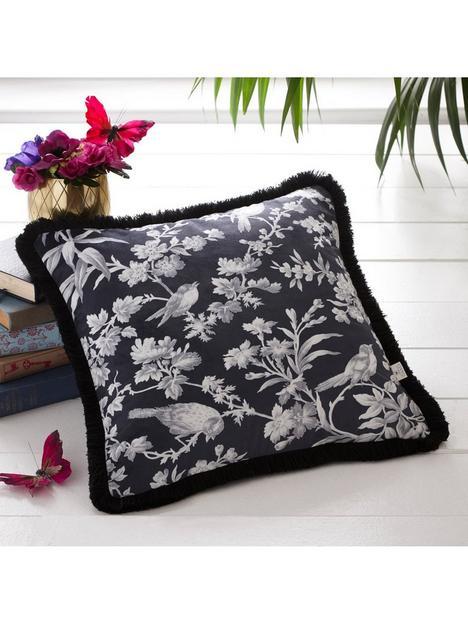 oasis-home-amelia-cushion--nbspcharcoal