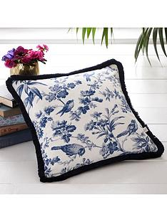 oasis-home-amelia-cushion-in-indigo
